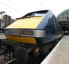 acb: (Train)