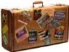 acb: (suitcase)