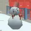 acb: (snow)