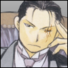 faithless_roy: (annoyed eye) (Default)