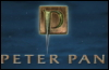 go2neverland: (Peter Pan Post Group Icon #2)