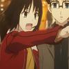 killed_shiki: (This is SHIKI)