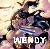 go2neverland: (WendyWonderWomanIcon1)