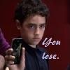 fry_sandhu: (you lose, wtf)