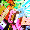 cassettes: (SIDE A)