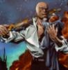greatestmanll40: (Epic Lex Luthor) (Default)