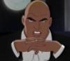 greatestmanll40: (Lex Luthor I See)