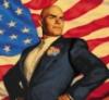 greatestmanll40: (President Lex Luthor)
