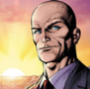 greatestmanll40: (Sunny Lex Luthor)