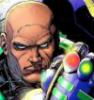 greatestmanll40: (Lex Luthor Perturbed)