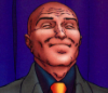 greatestmanll40: (Lex Luthor Smile)