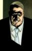 greatestmanll40: (Lex Luthor Shade)