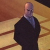 greatestmanll40: (Lex Luthor Thought)