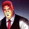 greatestmanll40: (Lex Luthor Suit)
