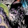 greatestmanll40: (Mad Scientist Lex Luthor)