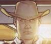greatestmanll40: (Sheriff Lex Luthor)