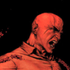 greatestmanll40: (Lex Luthor Rage)