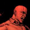 greatestmanll40: (Lex Luthor Rage)