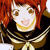 enemyradar: (♪excited)