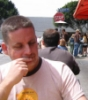 inbhirnis: (Fred62 2006)