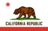 inbhirnis: (Cal Flag)