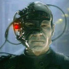 inbhirnis: (Borg)