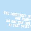 greenie_breizh: (language)