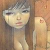 quintessence: (art audrey kawasaki)