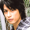 handsomesempai: (gaku smoldering some more)