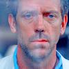 Dr. Greg House, MD