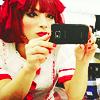 dakedo: (magdakou ☆ prettier than you)