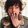 yomimashou: (Fujigaya: surprised)