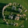 kestrel_hawk: (Stonehenge)