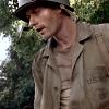 dear_vera: (i'm a marine | Guadalcanal)