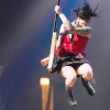 7iris: Lyn-z jumping (Default)