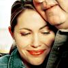 sheikah: ([Arctic Air] Krista and her dad)
