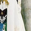 monarch: (Default)