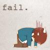 himawari: (Kyon » [ fails ])
