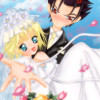 yaoixalchemist: (wedding)