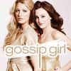 gossip_girl: Gossip Girl (Serena and Blair)