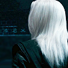 callywaggy: (Lucius Hair)