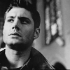 snowydove: (spn   srs Dean)