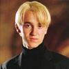callywaggy: (Draco)