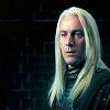 callywaggy: (Lord Malfoy)