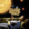 randombastary: (Sherlock SH The Solar System is Boring)
