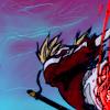 rubberspaceduck: (Bleach - Hiyori - Just a flesh wound)