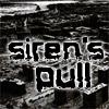 sirenspull_ooc: (pic#1969333)