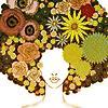 cyberduckey: (flowergirl)