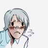 snowtop: (b-but I-- uhh--)