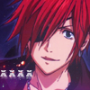 rainy_chan: Scan manga (Lavi -&hearts-)